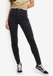factorie-the-skinny-high-rise-jeans-Bgw8zbpEgLMyxhcTyWzEWHpx2wxqX9tg3x91-300