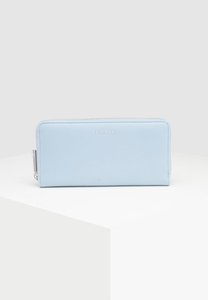 fiorelli-city-large-zip-around-wallet-Qny8jh3qpEr5bzaHqE2K67gk2AQK2t6PFsst-300