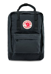 fjallraven-kanken-black-kanken-15-laptop-backpack-QFMrk3SbSduUD81HPNwLD5FhtMPqHMb4J-300