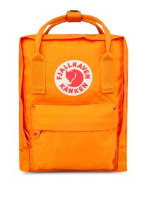 fjallraven-kanken-burnt-orange-kanken-mini-backpack-Q2vr5LkS6PYWDQxMpzFCv5yXzMhQwRbQu-300