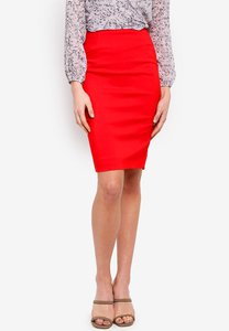 forcast-rose-pencil-skirt-gXNiph2Fok1whed7Qrm7UGQd2ZiJggdEeqEe-300