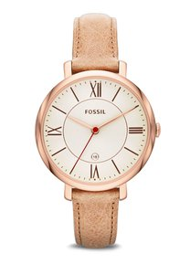 fossil-light-brown-rose-gold-jacqueline-three-hand-leather-watch-es3487-YrPwR1hyVPQeWZYjT1bZh5RJmBxzAAgRe-300