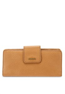 fossil-madison-slim-clutch-swl1574216-CC85jZwdXPiU385VFMbFi93M2MM6v35ibhek-300