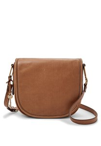 fossil-fossil-rumi-leather-sling-bag-LoaSx67ssis9Ypxm9ZBbAGpN3dzEA6hyStXx-300