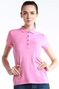 fred-perry-green-label-pink-polo-shirt-with-white-laurel-V5fDcMauqtoEKPZJ12M3c65KH8sboeNzM-300