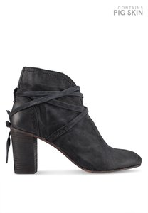 free-people-wrap-around-heel-boots-nViaoirFzNZvMy6TSSKG6kwK2CuRDC6FTwRc-300