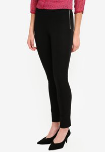 french-connection-kara-twill-skinny-trousers-SiZ98irwmCcVv3ZbEfRSwQX92TNMEeRPgHCB-300