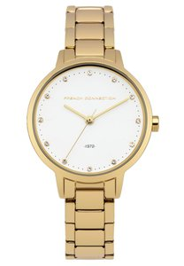 french-connection-french-connection-womens-bracelet-watch-fc-1281-gm-baker-petite-classic-Qgnrq8f29YmADPR3NdHVP5kieMj7ncrvH-300