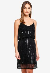 french-connection-aster-shine-strappy-embellished-dress-vpDGWY9LVR1wCnD7mia1uLe32SYyidzXxvp7-300