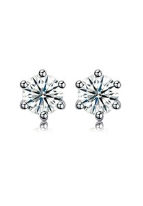 fur-nyce-classic-cz-sterling-silver-stud-earrings-CpmmQiuXw3PrYvCPgGZxEMd522CDHhwY7x69-300