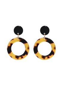 fur-nyce-leopard-print-resin-drop-earrings-iNVKKYHWw2jozshf7dqVp82y2E4gVyhU2ZnM-300