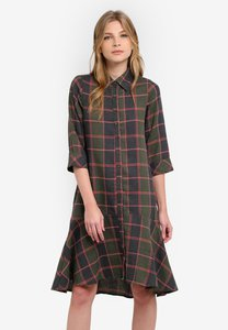 geb-checkered-shirt-dress-8wsmZRvjTu43j6qxYPrwM5HMS86Y9kj5F-300
