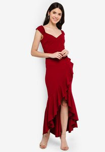 goddiva-high-low-frill-hem-maxi-dress-s4WkadcprDt2SrNQUyzAgXLH2rStPbZfsTpx-300