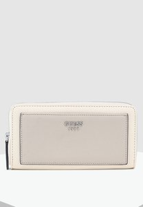 guess-guess-large-zip-around-wallet-arzWfYGixqDfgY7mHgaee5T625HooE65pPrh-300