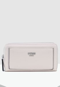 guess-guess-large-zip-around-wallet-n6H4p9hK1wbxgwR4sMQF6C3U34eGZCJ2gkef-300