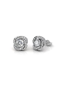 her-jewellery-earrings-anne-embellished-with-crystals-from-swarovski-Cdh85wjTxt83enfxetyEJ66E4VouC432R-300