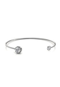 her-jewellery-bangle-crown-white-gold-embellished-with-crystals-from-swarovski-CUv8EiJjfXUQeGovS7y6j6FhmXxbU6kRJ-300