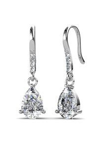 her-jewellery-her-jewellery-dew-drop-earrings-white-embellished-with-crystals-from-swarovski-Cwr8A42nLfSkepZJuRhjo6jJnX8bo666h-300