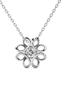 her-jewellery-pendant-daffodil-embellished-with-crystals-from-swarovski-vhMmvkguECoTkYP6R438fe322pvHo2kxXvzh-300