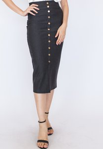hook-clothing-button-front-midi-pencil-skirt-DCFsE4U75PTAuoFQ4SYKMoA33iSqjgv6gCEp-300