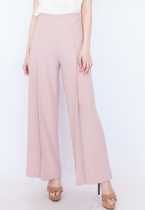 hook-clothing-pleat-front-long-pants-Hodrw69Sd6htaAh6gbiwqCRw3JhACPST4vBN-300