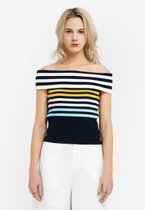 hopeshow-knitted-off-shoulder-top-with-color-stripes-Brov3inuYPuKegg2ZrbKxx3n2nBPXZ8irH2c-300