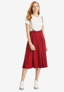 hopeshow-suspender-skirt-with-round-neck-tee-set-W3YrmUavRyQBCPqmQbg3ZUxM26uxLxiMXTnk-300