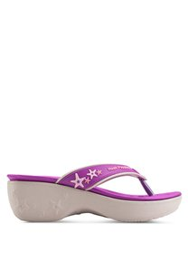 hush-puppies-hush-puppies-womens-lollipop-ii-s-s-wedge-sandals-violet-RY9rPzpW7Zfu7Q6dyLH5TA2c2VD4FtANzTmS-300