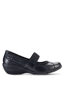 hush-puppies-hush-puppies-motility-black-iZgpkki32UfTYAgB8Ppy32TC2uNM85fLiWG7-300