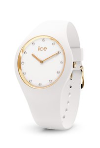 ice-watch-ice-watch-ice-cosmos-white-gold-medium-8nxD2zonsfLDNoz9dwTbMhde2iCyGP5TP8C8-300