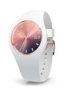 ice-watch-ice-watch-ice-sunset-midnight-medium-MHzLibqqKhQjbLiJJEpcYM352sKoXTVirLot-300