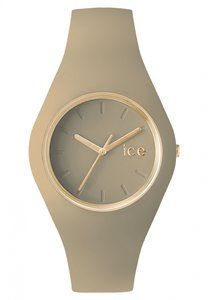 ice-watch-ice-watch-ice-glam-forest-carribou-medium-iDQhLUjyE55M8GaRM35AVeYo2WAcmoq9oxB8-300