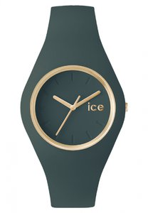 ice-watch-ice-watch-ice-glam-forest-urban-chic-medium-ti9rqWMW55vSqHgwzT8U7U5M2nnxryzZw5VX-300
