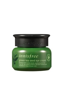 innisfree-innisfree-green-tea-seed-eye-cream-30ml-kYUu2WVBwUALMkvKomFX3wba2YZKiBXJJAfJ-300