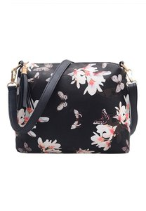 jackbox-korean-fashion-casual-pu-leather-narcissus-tessel-design-sling-bag-340-black-f1cwc5LndFGUhPWWQRyYj53wH6TbFfUkv-300