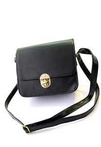 jackbox-korean-fashion-lock-design-pu-leather-shoulder-sling-bag-317-black-f2CwqnoNoTDEhnrLPorWs5Mtt5JSC84nC-300