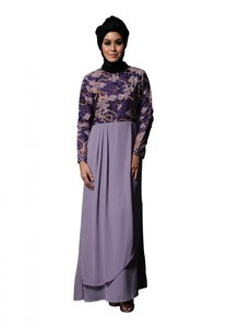 jameqha-dress-tulip-mw1fcC1UGMGqGXzMCws8R5xbj2uX935Nu-300