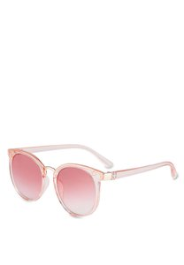 jeepers-peepers-clear-pink-round-sunglasses-WCmKph2p21Tz2KLz33Hycfae2zXMtrsqmtri-300