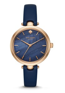 kate-spade-kate-spade-holland-blue-watch-ksw1157-kJmfrJZ2rWCT5BFNLNmTM55GB5rmTcmif-300