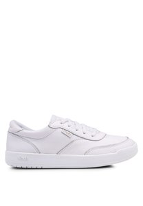 keds-match-point-leather-sneakers-L19Fe4MRJZbVqBnHJmkZ8CD33VSExRWwQJPv-300
