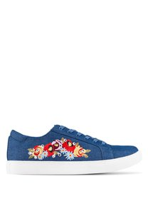 kenneth-cole-new-york-kam-era-5-embroidery-sneakers-DkSVrgXztm2Q95jE88Lbq5MzQ1EKQqmWi-300