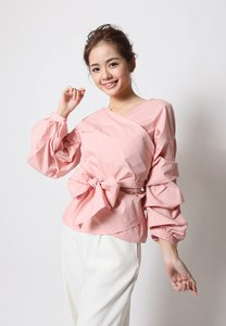 kiss-tell-adanya-blouse-in-blush-PtFZnkdsdiLvcDFr8ymn82Jd2RpQ6f4VhvRt-300