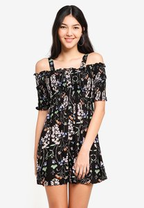 kitschen-floral-smokey-cut-out-shoulder-short-dress-D4jLAbqCXA7znDXJtMoCc1AX24yqX9PsruGa-300