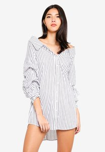kitschen-off-shoulder-striped-shirt-dress-JiL7Ja3R41CSyR1Wht4DeZuY2CLpzVYGdAfF-300