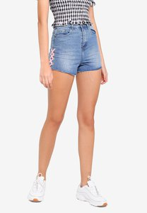 kitschen-side-lace-up-eyelet-denim-short-oJtj6ioFicmo6BoVWqnPUM3R2gZTDn3c4RGo-300