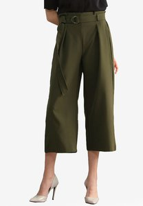kodz-crop-belted-culottes-h5h5DWRniqHc1WWrNCwVMjVD2s9qZAaAmaDy-300