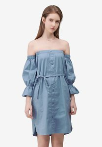 kodz-off-shoulder-buttoned-dress-Pip8VfJz9amxgyfNY2X6SbX72yPDBsqYrtug-300