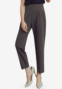 kodz-pleated-design-suit-pants-6w3eqzuToGMzpzP6i6XaUshB2Lqmgwou3DX4-300
