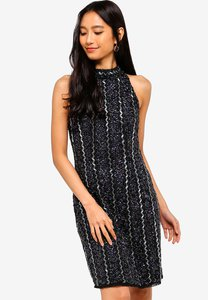 lace-beads-priscilla-high-neck-embellished-mini-dress-1EiJCbjv3pDUTKeLkBYEGsqR2ga4TFmepisi-300