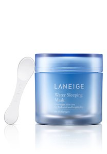 laneige-laneige-water-sleeping-mask-value-new-code-1-4-17-ohASM69bEgEqUi727mcFNDeN3AzqwKidjsuj-300